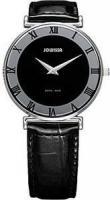 Jowissa J2.006.L