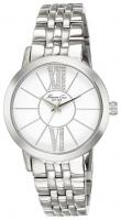 Kenneth Cole 10020849