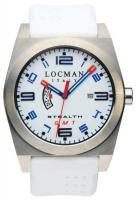 LOCMAN 020000WHFBLRSIW