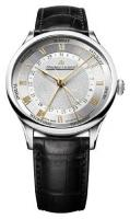 Maurice Lacroix MP6507-SS001-111