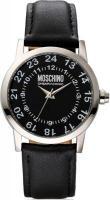 Moschino MW0361
