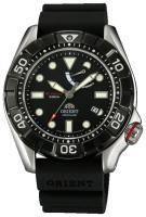 Orient EL03004B