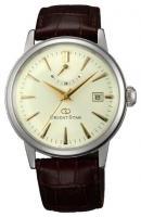 Orient EL05005S