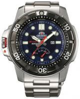 Orient EL06001D