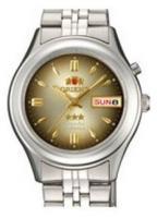 Orient EM0301WU