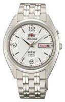 Orient EM0401UW