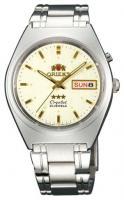 Orient EM0801LC