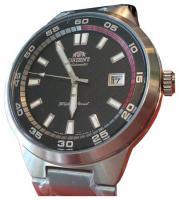 Orient ER1W001B