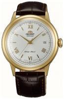 Orient ER24009W