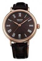 Orient ER2K001T