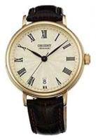 Orient ER2K003C