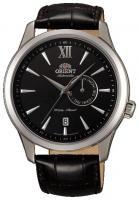 Orient ES00005B