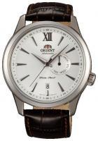 Orient ES00006W