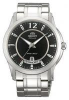 Orient EV0M001B