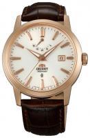 Orient FD0J001W