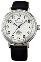 Orient FDD03003Y0