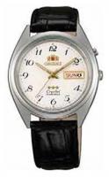 Orient FEM04020W