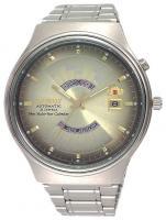 Orient FEU00002U
