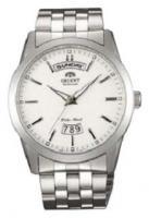 Orient FEV0S003W