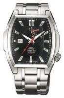 Orient FFDAG004B
