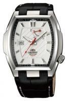 Orient FFDAG006W