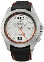 Orient FFE04002W