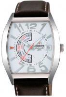 Orient FFNAA005W