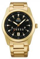 Orient FFP01001B