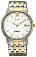 Orient FGW00003W
