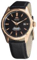 Orient FN02002B