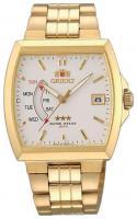 Orient FPAB001W