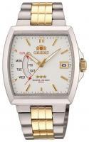 Orient FPAB003W