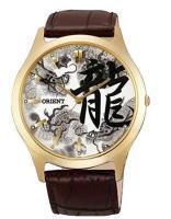 Orient FQB2U001W0