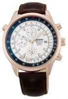 Orient FTD09005W0