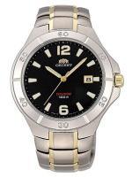 Orient FUN81002B