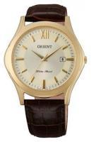 Orient FUNA9002C