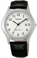 Orient FUNA9003W0