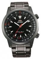 Orient FUNB7004B