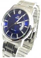 Orient FUND8001D