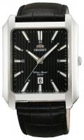 Orient FUNDR002B