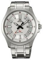 Orient FUNE1004W