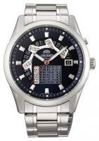 Orient FX01002D