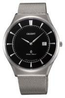 Orient GW03004B