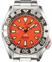 Orient SEL03002M