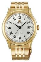 Orient SER1R001S