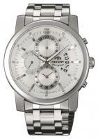 Orient TT0R001W