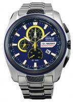Orient TZ00002D
