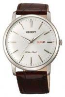 Orient UG1R003W
