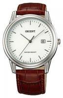Orient UNA0006W