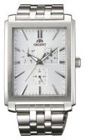 Orient UTAH003W